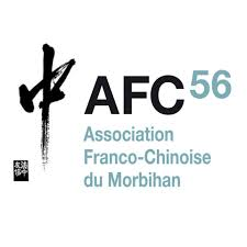L'association Franco-Chinoise du Morbihan