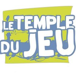 Le Temple du Jeu à Vannes