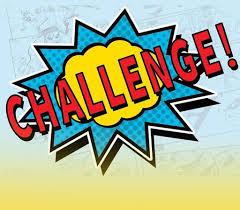 Challenge Auteurs