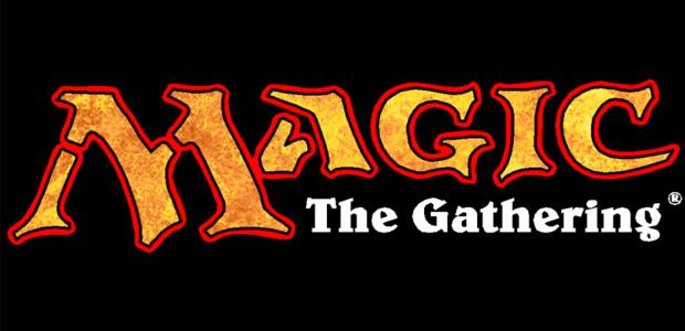Tournoi : Magic, l'Assemblée