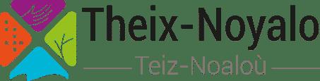 Le Service Vie Associative de la Mairie de Theix-Noyalo