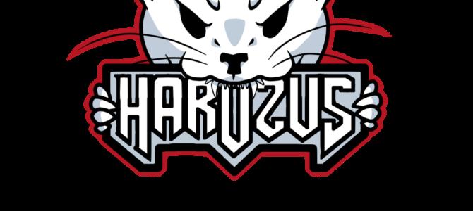 HAROZUS